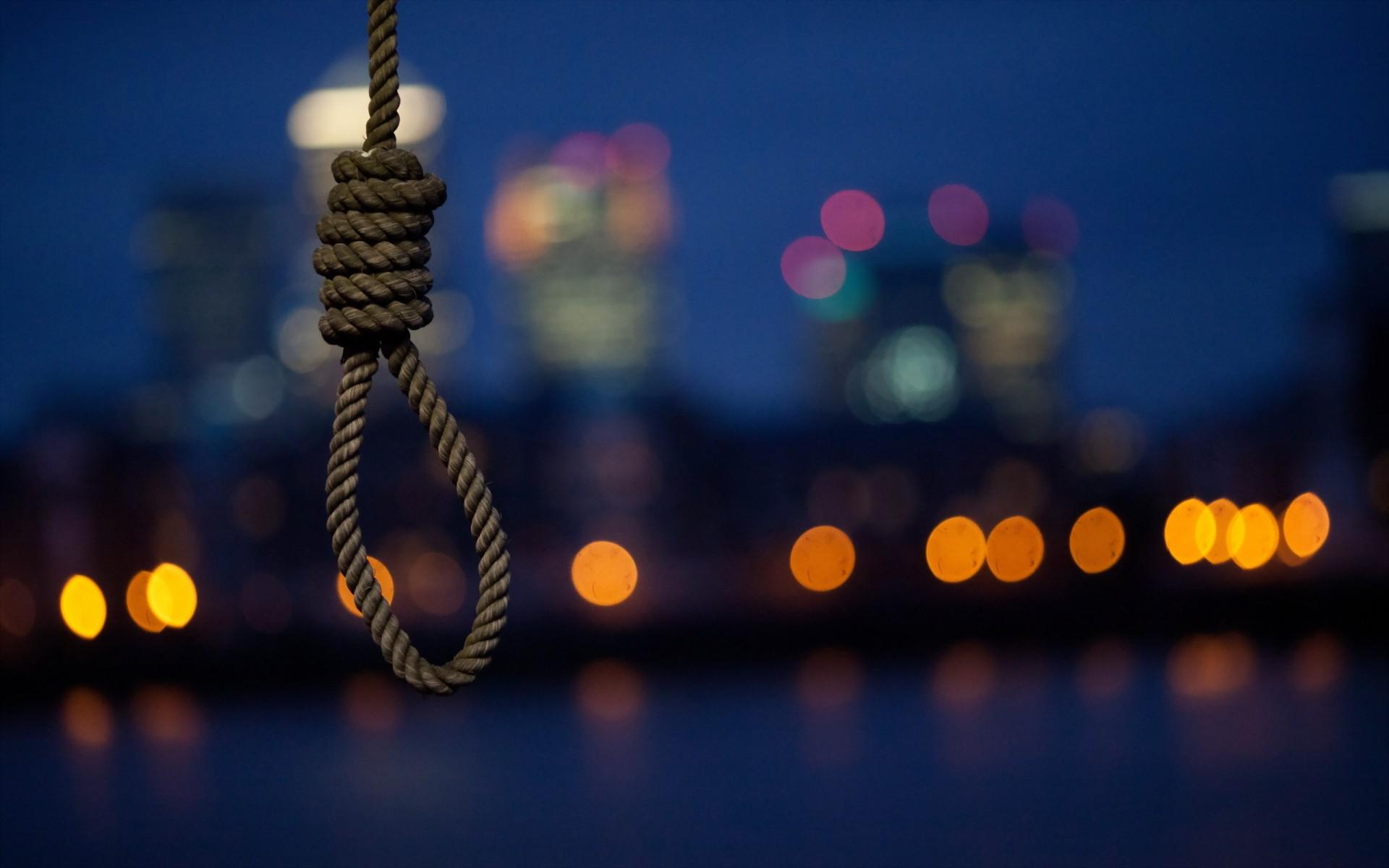 insan-neden-intihar-eder