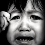 Çocuğum Depresyonda mı?
