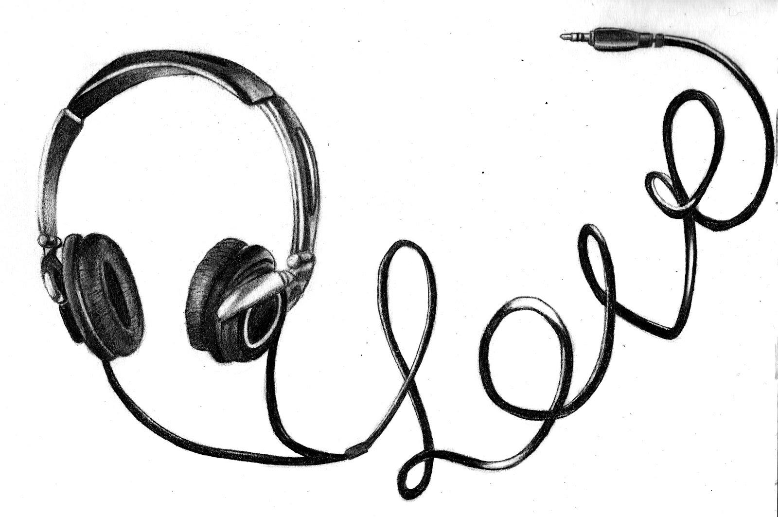 Müzik tarzı ile ne kadar uyuşuyor gibi faktörlerdir