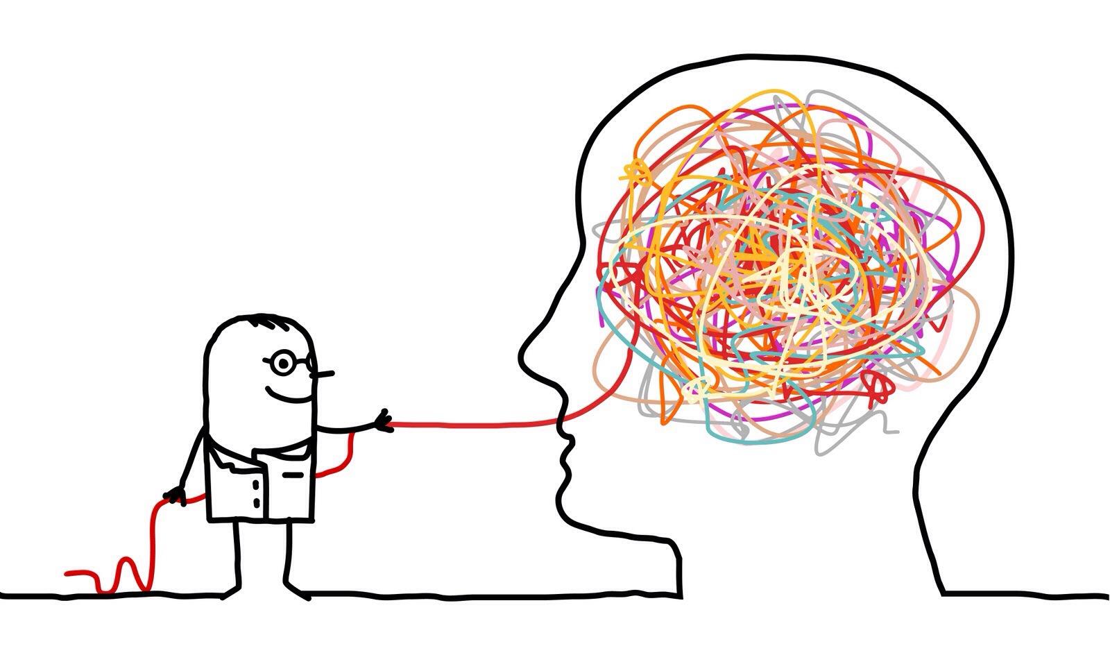 psikoloji ile ilgili görsel sonucu