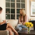 Psikolog mu Psikiyatrist mi? Farkı Nedir?