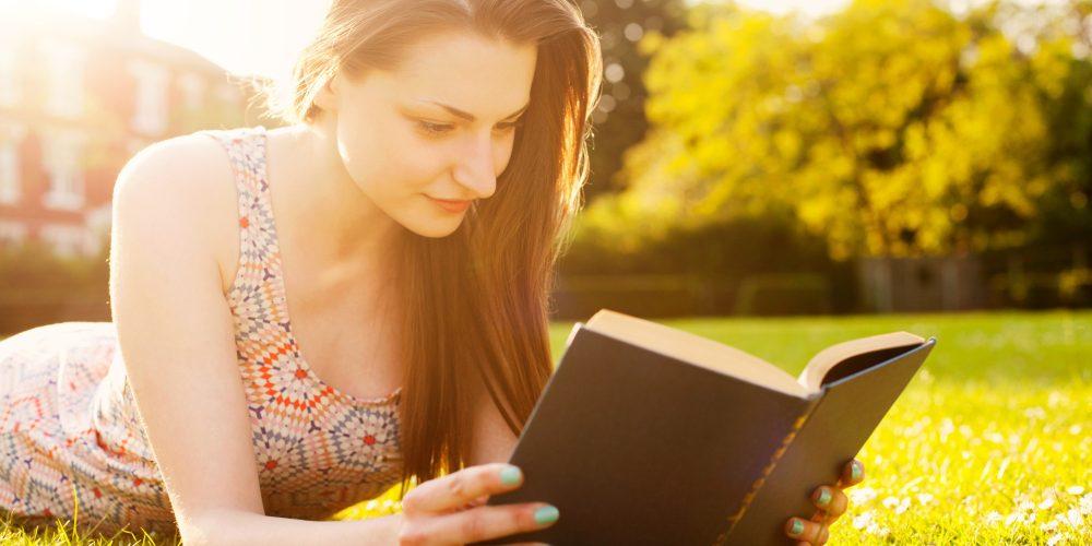 kitap-okuma-faydalari