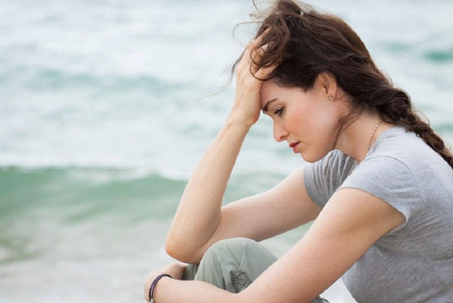 depresyon-tedavileri
