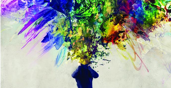 Hayatı Zorlaştıran 9 Düşünce Hataları