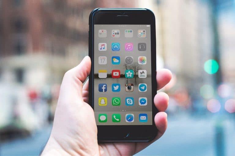 Sosyal Medya Detoksu İçin 4 Öneri