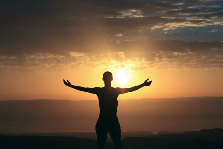 Psikoterapistin İlacı: Mindfulness!