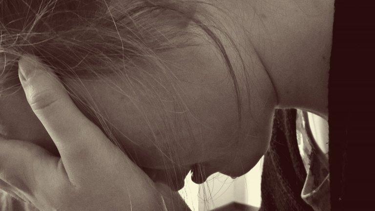 Zihnimizdeki Düşünceler Stresi Nasıl Etkiliyor?