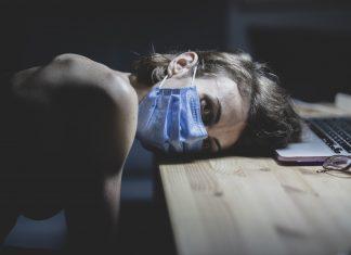 pandemide ruh sağlığı